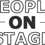 pages/borstlogo-peopleonstage-grey